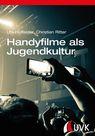 Holfelder-Handyfilme-9783867646086.indd