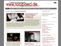 fotopaed.de